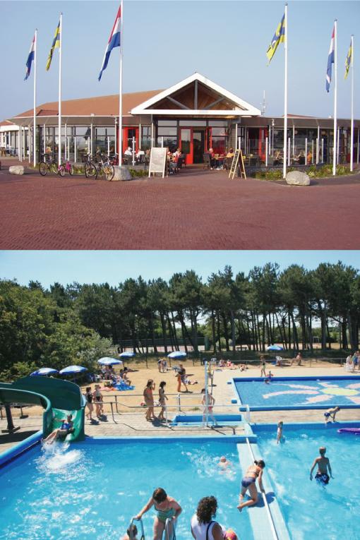WB-+-Zwembad